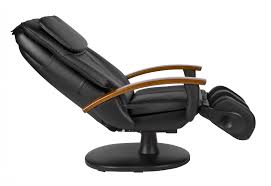 wholebody ht 3300 massage chair