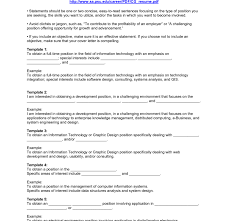 sle resume for part time college student high student resume objective statement diploma sles