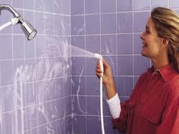 bathtubs charming bathroom faucet garden hose adapter 35 faucet splendid bathtub faucet garden hose adapter 28 slip on faucet sprayer bathroom bath