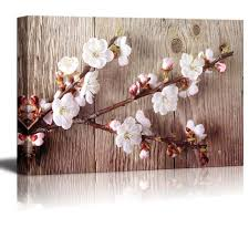 cherry blossom home decor wall26 com art prints framed art canvas prints greeting
