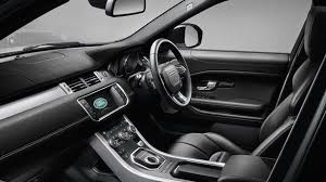 range rover steering wheel range rover evoque
