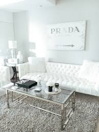 Z Gallerie Area Rugs by My Black U0026 White Living Room Blondie In The City