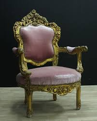 Louis 15th Chairs 34 Best Louis Xv Style Images On Pinterest French Style Antique