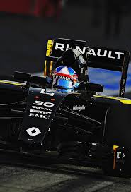 renault f1 wallpaper the 25 best jolyon palmer ideas on pinterest f1 motorsport f1