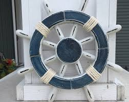 nautical decor nautical decor etsy