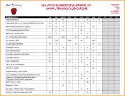 free html calendar template for website europass format cv download