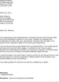 quick cover letter how to write a cover letter outstanding cover