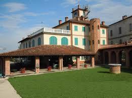 house with tower over 500 000 u20ac итальянскии дом