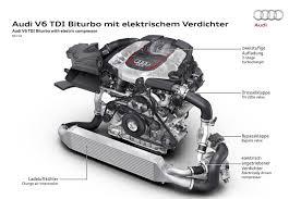 audi rs5 engine for sale audi rs5 v6 tdi e prototype drive