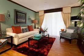 1 bedroom rentals 1 bedroom apartments for rent in miami lakes fl rentcafé