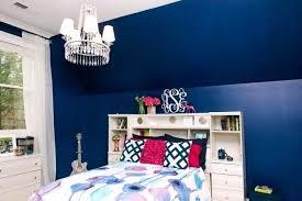 chambre peinte en bleu peinture bleu et gris amazing chambre bleu gris peinture gris