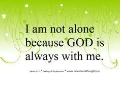 for more god quotes templates visit feelings and expressions