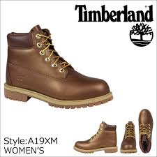 womens boots timberland style sneak shop rakuten global market timberland womens boots