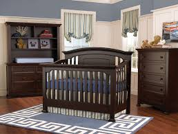 Babies R Us Convertible Cribs by Munire Wyndham 4in1 Convertible Crib In Ash Grey Babies R Us Crib