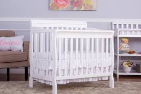 cribs mini crib beautiful mini crib sheets navy and gray