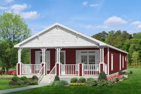 cottage homes eagle river homes turning your housing dreams into reality