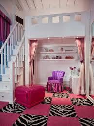 office interiors then ikea bedrooms for girls small girls bedroom