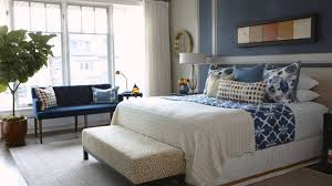 luxe home decor bedroom ideas youtube luxe home decor bedroom ideas