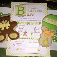 sweet teddy bears baby shower baby shower ideas themes games