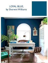 best paint colors for home office productivity home painting