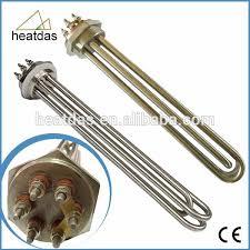 water heater element santian heating element sale