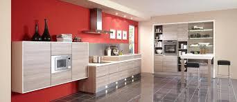 modele de cuisine amenagee modele cuisine equipee cuisine modele cuisine equipee leroy merlin