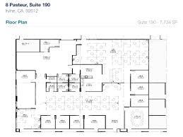 34 resident evil mansion floor plan resident evil mansion map