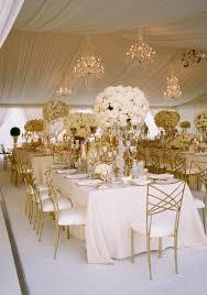 best 25 wedding venues gold coast ideas on pinterest wedding