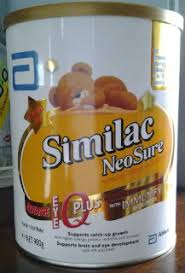 Similac Total Comfort For Constipation 4 Months Bb Always Sleep At 2am Mummysg Singapore Motherhood And
