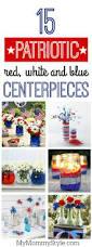 107 best memorial day crafts images on pinterest patriotic