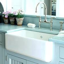 stainless steel apron sink farmhouse sink stainless steel or cast iron hometalk stainless steel