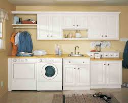Storage Cabinets For Laundry Room Home Design 81 Inspiring Laundry Room Cabinets Ideass