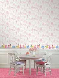 york wallcoverings risky business smooches 33 u0027 x 20 5