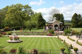 country house hotel s country house hotel wedding venue lancashire