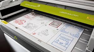 ceramic engraving ls100 ls100ex laser engraving soultions gravograph