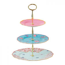 tier cake stand candy mix 3 tier cake stand royal albert us