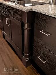 Kitchen Cabinets Merillat 51 Best Merillat Classic 2013 Product Introductions Images On