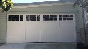 garage doors barn style barn bungalow jpg