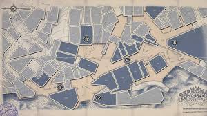 dust map dishonored 2 m06 dust district batista district vg247