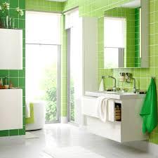 bathroom ideas ikea 100 green and white bathroom ideas design decor with birdcages