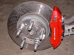 porsche 911 upgrades brake upgrades for porsche 911 instant g