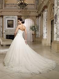 mon cheri wedding dresses dress david tutera fall 2012 mon cheri bridal gown nevaeh 212245