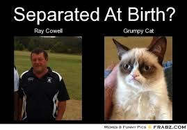 Meme Generaot - meme generator grumpy cat 28 images everything is awful happy