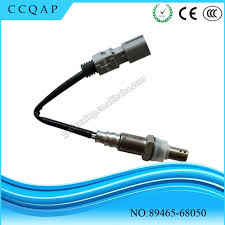 lexus rx270 vs toyota harrier compare prices on rx350 o2 sensor online shopping buy low price