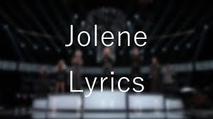jolene miley cyrus u0026 dolly parton u0026 pentatonix on screen