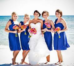 dresses for bridesmaids 10 mistakes to avoid when choosing bridesmaid dresses