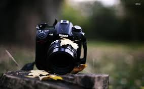 tips for novice u0027s to use dslr for photography nitin khanna