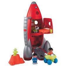 toddler rocket ship toy guide 2017 toddlers rocket ship toys