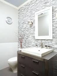 bathroom tile backsplash ideas easy bathroom backsplash ideas stunning bathroom ideas home