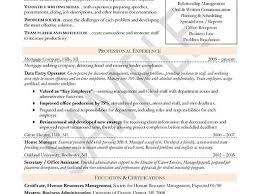 job portal resume send the ways we lie essay stephanie ericsson